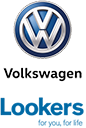 Volkswagen Lookers